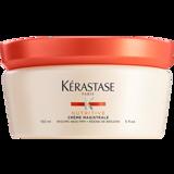 Nutritive Crème Magistrale 150ml