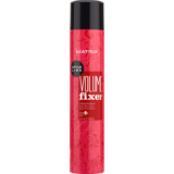 Style Link Volume Fixer Hairspray 400ml
