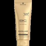 BC Excellium Taming Shampoo