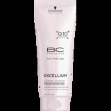 BC Excellium Plumping Shampoo