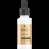 BC Excellium Anti-Dry Serum 30ml