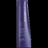 Daily Care Treatment Shampoo