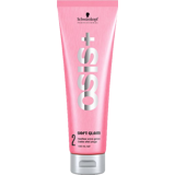 OSiS Soft Glam Heatless Wave Gelee 150ml