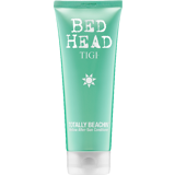 Bed Head Totally Beachin' Conditioner 200ml