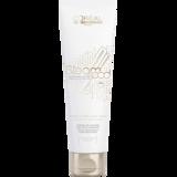 Steampod Fine Hair Cream 150ml