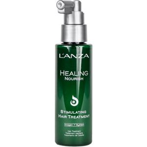 Healing Nourish Stimulating Hair Treatment 100ml