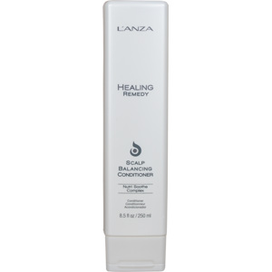 Healing Remedy Scalp Balancing Conditioner, 250ml