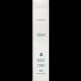 Healing Strength White Tea Shampoo