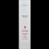 Healing Volume Thickening Conditioner