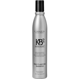 KB2 Daily Clarifying Shampoo