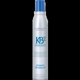 KB2 Hydrate Detangler 300ml