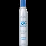 KB2 Hydrate Shampoo