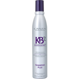 KB2 Shampoo Plus