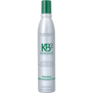 KB2 Protein Reconstructor, 300ml
