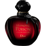 Hypnotic Poison, EdP