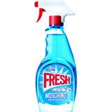Fresh Couture, EdT