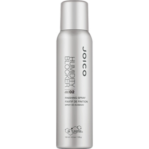 Style & Finish Humidity Blocker 150ml