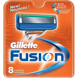 Fusion 8-pack