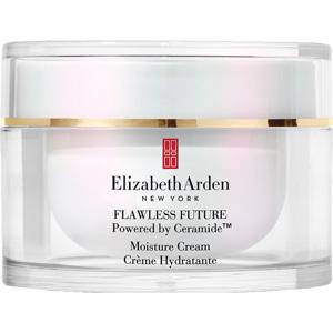 Flawless Future Night Cream 50ml