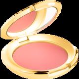 Ceramide Cream Blush 2.7g