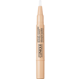 Airbrush Concealer 1.5ml
