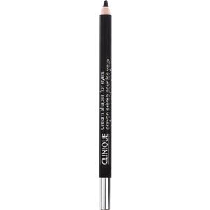Cream Shaper for Eyes 1.2g