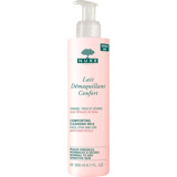 Comforting Cleansing Milk With Rose Petals 200ml