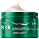 Nuxuriance Ultra Replenishing Rich Cream 50ml