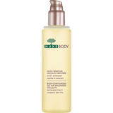 Body Contouring Oil For Infiltrated Cellulite 100ml