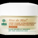 Reve de Miel Ultra-Comfortable Day Cream 50ml