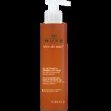 Reve de Miel Face Cleansing&MakeUp Remove Gel 200ml