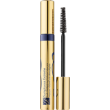 Sumptuous Extreme Lash Multiplying Vol. Mascara