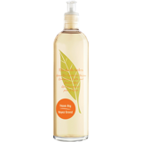 Green Tea Nectarine Blossom Shower Gel 500ml