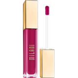 Amore Matt Lip Cream