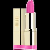 Color Statement Moisture Lipstick