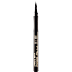 Eye Tech Extreme Liquid Liner