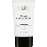 Prime Perfection Face Primer 20ml