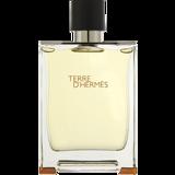 Terre D'Hermès, Parfum 75ml