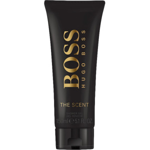 Boss The Scent, Shower Gel 150ml
