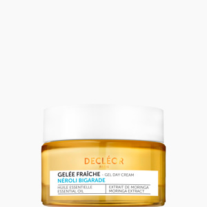 Neroli Bigarade Gel Day Cream 50ml