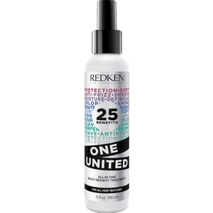 One United 25 Benefits Multi Benefit Treatment 150ml