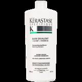 Specifique Bain Divalent Shampoo