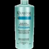 Bain Vital Dermo-Calm Shampoo