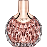 James Bond 007 For Women II, EdP