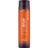 Color Infuse Copper Shampoo 300ml