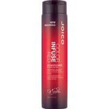 Color Infuse Red Conditioner 300ml