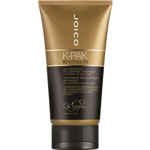K-Pak Revitaluxe Restorative Treatment 150 ml