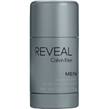 Reveal Men, Deostick 75ml