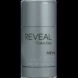 Reveal Men, Deostick 75ml