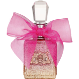 Viva La Juicy Rosé, EdP